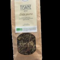 Tisane Bio Détox Belle Plume So Bohème Cosmétiques